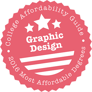 Affordable Graphic Design Degrees