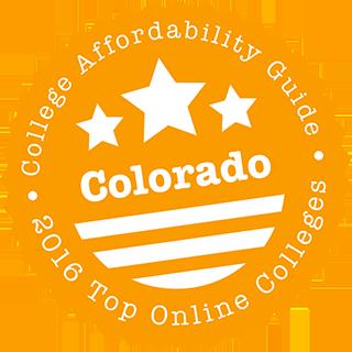 Online Colleges in Colorado