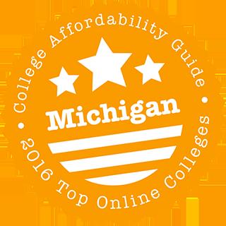 Online Colleges in Michigan