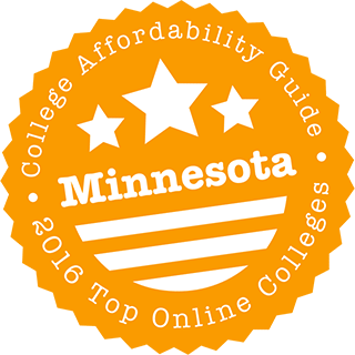 Online Colleges in Minnesota