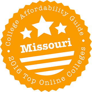 Online Colleges in Missouri