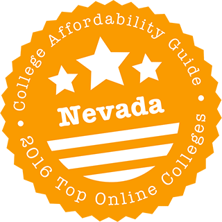 Online Colleges in Nevada