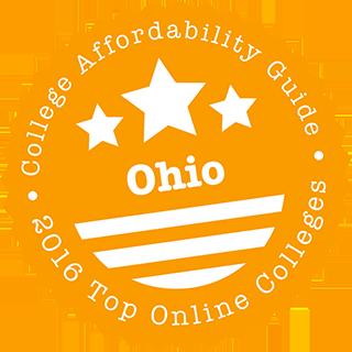 Online Colleges in Ohio