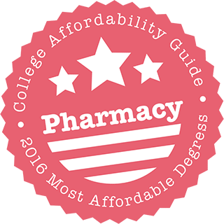 Affordable Pharmacy Degrees
