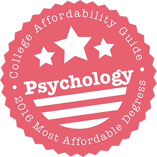 is psychology a good major affordable services org