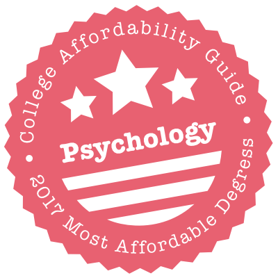 Affordable Psychology Degrees