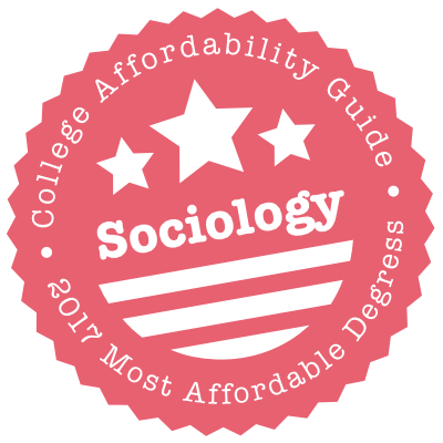 Affordable Sociology Degrees