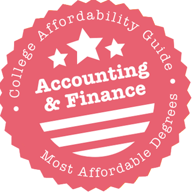 50 Best Accounting & Finance Schools | 2018 Rankings