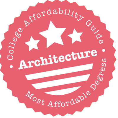 41 Best Architecture Schools | 2018 Rankings
