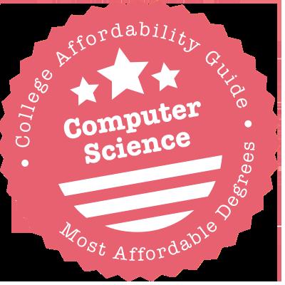 44 Best Computer Science Schools 2018 Rankings