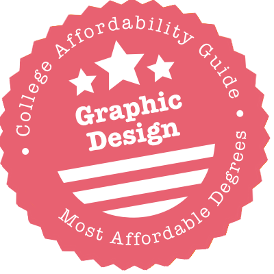 Where To Study Graphic Design In Ukgetparams:  2018 Rankingsrh:collegeaffordabilityguide.org,Design