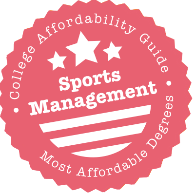 40 Best Sports Management Schools 2018 Rankings
