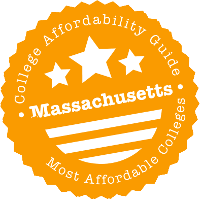 2018 Most Affordable Colleges in Massachusetts