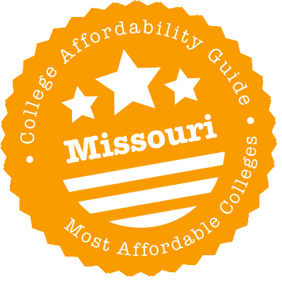 2020 Most Affordable Colleges in Missouri