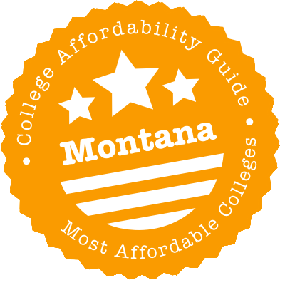 2018 Most Affordable Colleges in Montana