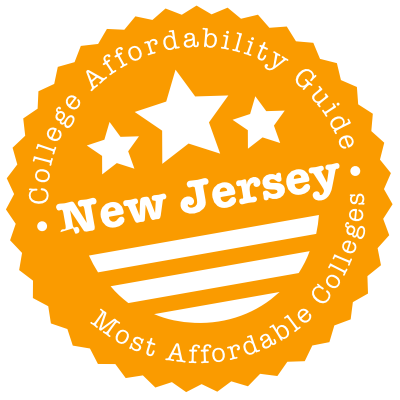 2018 Most Affordable Colleges in New Jersey
