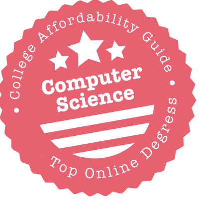 2018 Top Online Schools for Computer Science