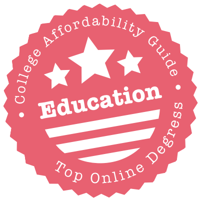 2020 Top Online Schools for K-12 Teaching