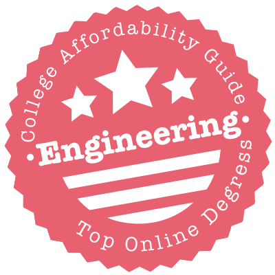 2018 Top Online Schools for Engineering