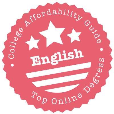 2018 Top Online Schools for English