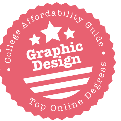 2018 Top Online Schools for Graphic Design