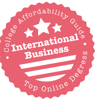 Online Business Schools >> 25 Best Online International Business Schools 2018 Rankings