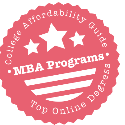 2018 Top Online MBA Programs