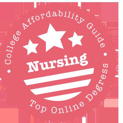 2018 Top Online Nursing Schools