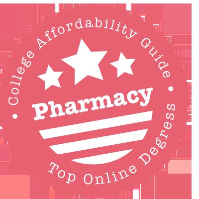 2018 Top Online Pharmacy Schools