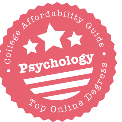 2018 Top Online Schools for Psychology
