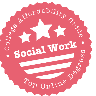 2018 Top Online Schools for Social Work