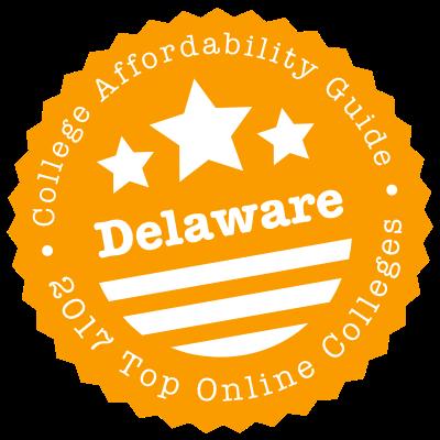 Online Colleges in Delaware