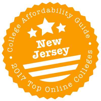 Online Colleges in New Jersey