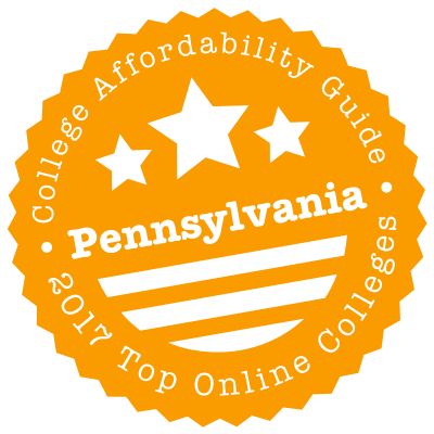 Online Colleges in Pennsylvania