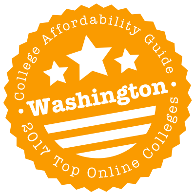 Online Colleges in Washington