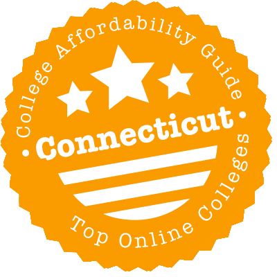 2020 Top Online Colleges in Connecticut