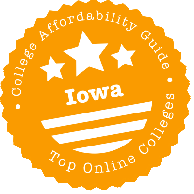 Online Colleges in Iowa
