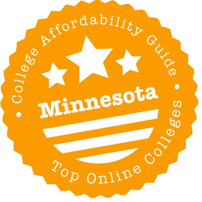2021 Top Online Colleges in Minnesota