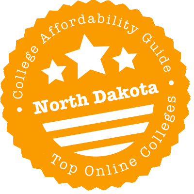 Online Colleges in North Dakota