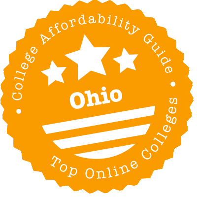 2020 Top Online Colleges in Ohio