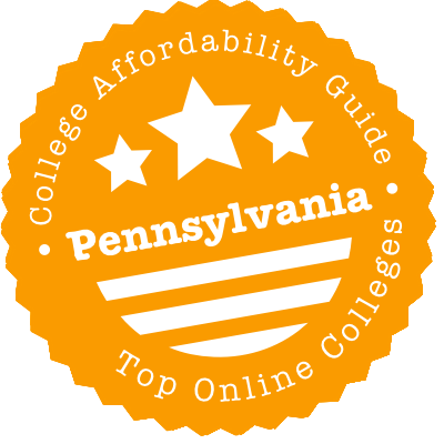 2018 Top Online Colleges in Pennsylvania