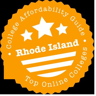 2020 Top Online Colleges in Rhode Island