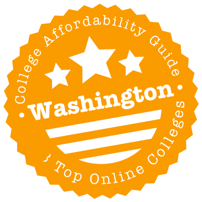 2018 Top Online Colleges in Washington