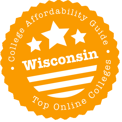 2018 Top Online Colleges in Wisconsin