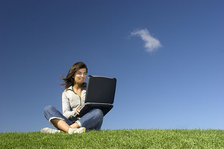 The Potential for MOOCs and Competency-Based Education